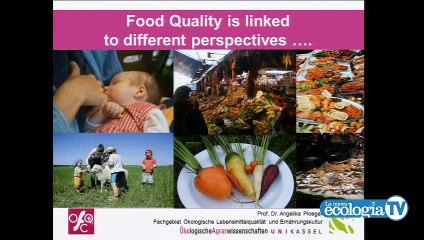 ALLEANZE per alimentazione e salute