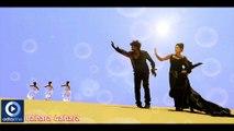 Latest Odia Movie A Aa Harshei ,  Bahara Bahara Full HD Video ,  A Aa Harshei Movie Videos