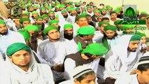pakistan cricket dawat-e-islami madni channel hd
