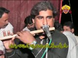 Ameer Niazi Paikhel - Dil dai diya hai jaan tmain da gai indian song upload by Taimoor alam