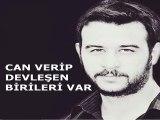 Mustafa Yıldızdoğan -- ŞEHİTLER ÖLMEZ