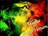 AHA - Take On Me [Reggae Cover]