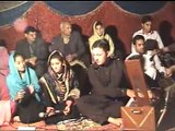 Christian Convention - 29-03-2014  Organized By Saleem Sohotra Part 4