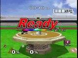 JPastis joue à Super Smash Bros. Melee (21/02/2015 14:50)