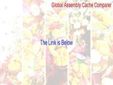 Global Assembly Cache Comparer Full Download [Global Assembly Cache Comparer]