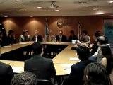 Encuentro Federal Jóvenes Empresarios