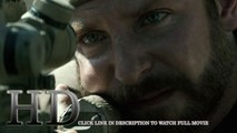 American Sniper streaming film en entier streaming VF