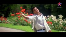 Dil Ne Yeh Kaha Hai Dil Se - Dhadkan  HIGH QUALITY 1080p HD