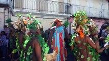 2015-carnaval-guadeloupe-basse-terre-daylimotion-1280-720