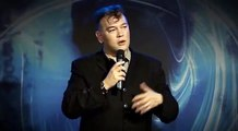 Stewart Lee - Political Correctness