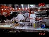 Hell s Kitchen 22nd February 2015 Video Watch Online pt3