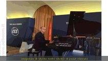 ROMA,   AIUTO PER LEZIONI DI PIANOFORTE-MUSICA RETRIBUZIONE ORARIA