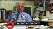 Uçak Kazası Raporu: Uçağı Kim Kullanıyor (Özel Bölüm)(Nat Geo Türkçe Belgesel)