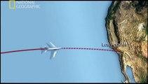 Uçak Kazası Raporu: Pasifikte Panik (National Geographic Türkçe Belgesel)