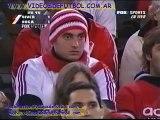Carlos Tévez: Juventus le dio esta mala noticia a Boca Juniors (VIDEO)