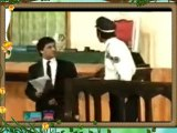 Extreme Funniest Video -@- You Will Not Be Able To Control Your Laugh After Watching This Video