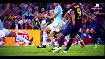 MSN-Messi,Suarez&Neymar-HD