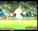 Joga bonito football skills C.Ronaldo 2008  2009 messi!.avi