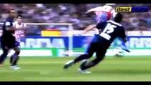 BEST FOOTBALL SOCCER SKILLS tricks 2013 HD NEW   YouTube