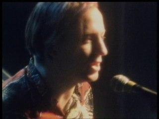 One Fine Day -- Videoclip (1989)