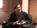 John Paul Lepers : Sarkozy, Elysez moi
