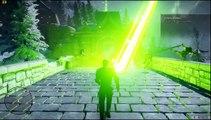 Dragon Age Inquisition %7C I5 3470 %7C GTX 650 Ti BOOST %7C GAMEPLAY HD %7C HIGH SETTINGS %7C 3DM