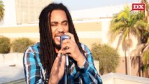 Dukalion - Hollywood Freestyle - Watch Hip Hop Music Videos & New Rap Videos