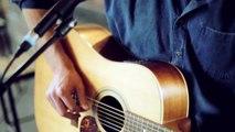 Vance Joy - All My Life (K-Ci & JoJo cover)   Transmitter Versions