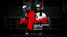 One Wine - Machel Montano & Sean Paul ft. Major Lazer - Soca 2015