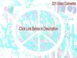 321 Video Converter Download [321 video converter 1.2 crack]