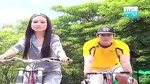 Khmer Movie,គំនុំស្នេហ៍ចាស់, KomNom Sner Chas,Part 01
