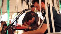 UO Live: Sun Airway at Urban Outfitters Backlot — Austin, TX