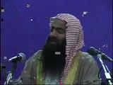 Gustakh E Rasool PBUH Ki Saza By Shk Tauseef Ur rehman 3   6