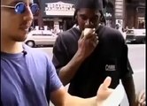 Magic Tricks -David Blaine Magic Magic Tricks Street Magic 4
