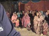 Christian Convention - 29-03-2014  Organized By Saleem Sohotra part 8