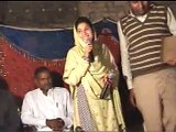 Christian Convention - 29-03-2014  Organized By Saleem Sohotra part 9
