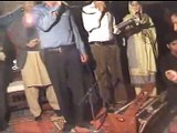 Christian Convention - 29-03-2014  Organized By Saleem Sohotra part 10