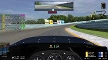 iRacing- Lotus 79 @ Watkins Glen Race 2