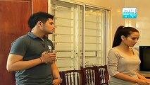 Khmer Movie,គំនុំស្នេហ៍ចាស់, KomNom Sner Chas,Part 14