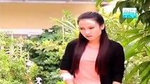 Khmer Movie,គំនុំស្នេហ៍ចាស់, KomNom Sner Chas,Part 15