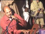 Christian Convention - 29-03-2014  Organized By Saleem Sohotra part 12