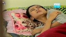 Khmer Movie,គំនុំស្នេហ៍ចាស់, KomNom Sner Chas,Part 16
