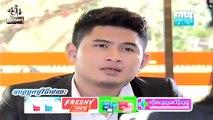Khmer Movie,គំនុំស្នេហ៍ចាស់, KomNom Sner Chas,Part 17
