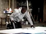 Adidas Impossible Is Nothing Making-Of 2