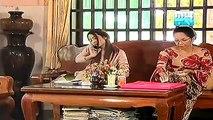 Khmer Movie,គំនុំស្នេហ៍ចាស់, KomNom Sner Chas,Part 19