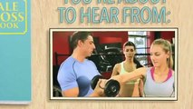 youtube The Venus Factor Reviews -  Pros and Cons of The Venus Factor Diet and Weight Loss
