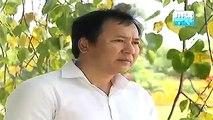 Khmer Movie,គំនុំស្នេហ៍ចាស់, KomNom Sner Chas,Part 22