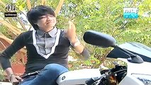 Khmer Movie,គំនុំស្នេហ៍ចាស់, KomNom Sner Chas,Part 25
