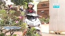 Khmer Movie,គំនុំស្នេហ៍ចាស់, KomNom Sner Chas,Part 26