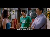Will you marry me movie 2012  part 5 - Staring    Rajeev Khandelwal , Mugdha Godse , Shreyas Talpade, Mujamil ibrahim  , Paresh rawal